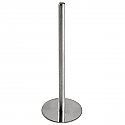 Heating Rod (Core)