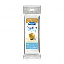 Satin Ice Fondant - Gold Shimmer/Vanilla 4.4 oz