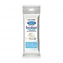 Satin Ice Fondant - Pearl Shimmer/Vanilla 4.4 oz