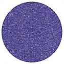 Lavender Sanding Sugar 4oz.