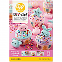 Gummy Candies Decorating Kit - Combo Pack