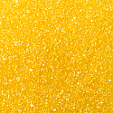 Flavored Sanding Sugar - Lemon 4oz.