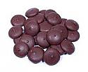 Guittard Milk Chocolate Apeels 1 lb.