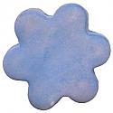 Petal Dust - Bluebell