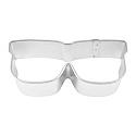 Sunglasses or Bikini Cookie Cutter