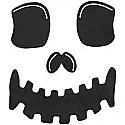 Halloween Decorating Kit - Skull