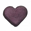 Luster Dust - Majestic Purple