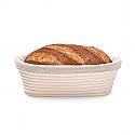 Bread Proofing Basket - Oval