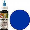 Chefmaster Gel Paste - Royal Blue 2.3 oz.