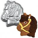 Party Pony Pan