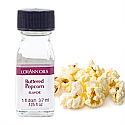 LorAnn Flavoring - Buttered Popcorn Oil 2 Pack