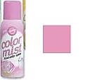 Colormist - Pink