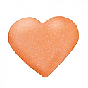 Luster Dust - Orange Soda