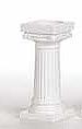 3 in. Grecian Pillars